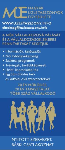 MÜE szórólap magyar