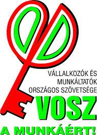 images VOSZ