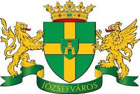 Józsefváros_H13