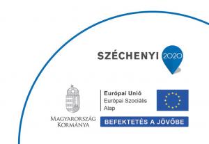 Széchenyi terv logó_MÜE