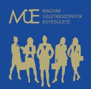 MÜE_logó