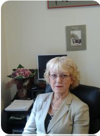 Dr. Forczek Erika _MÜE