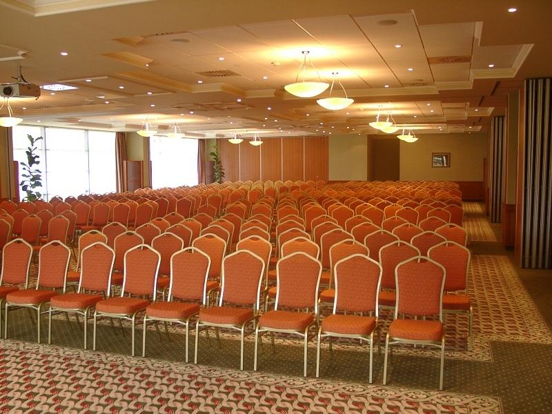 Thermal-Hotel-Visegrad-Zafir123