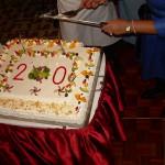 MÜE_születésnap 002