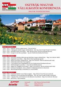 osztrak-magyar-vallakozoi-konferencia_MÜE