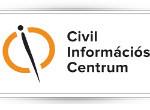 Civil Információs Centrum_MÜE