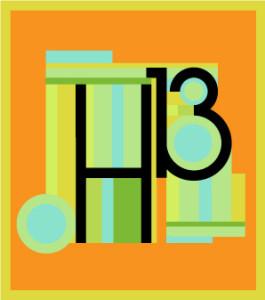 Final_h13_logo-RGB