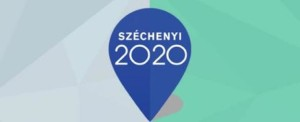 Széchenyi 2020_MÜE