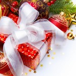 Karácsony2_MÜE