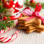 Karácsony_MÜE