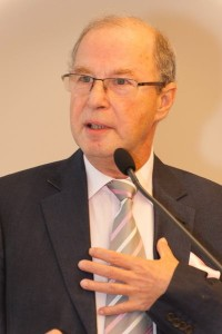 dr. Berényi Ferenc