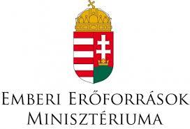 Emberi Erőforrások Minisztériuma_MÜE