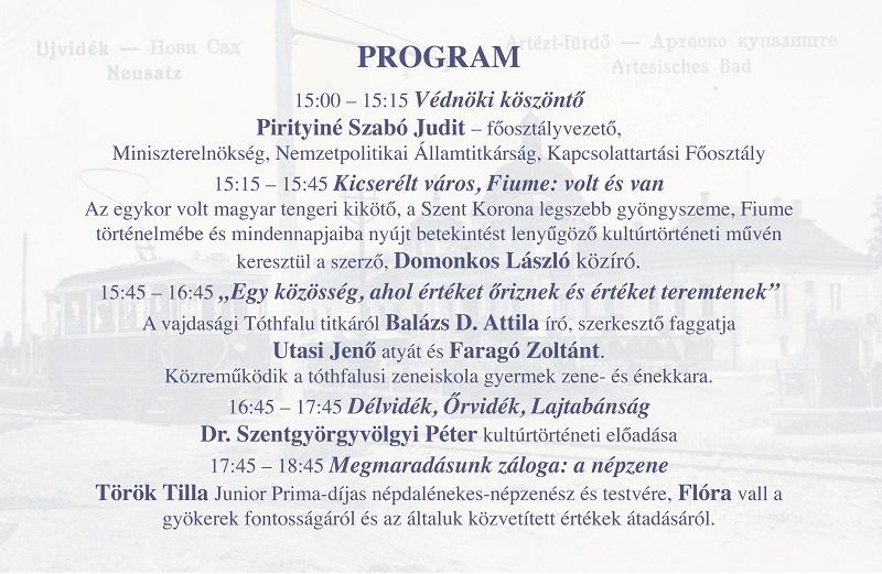 Meghívó_MÜE_Magyar Asszonyok Érdekszövetsége 3
