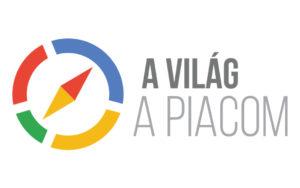AVAP_logo-1-1080x675