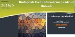 civil informacios centrum_mue_majus
