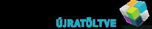 logo_ujnemzedek