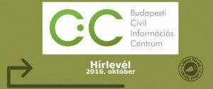cic_hirelvel-okt_mue